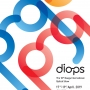DIOPS 2019